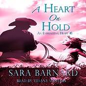 A Heart on Hold | Sara Barnard