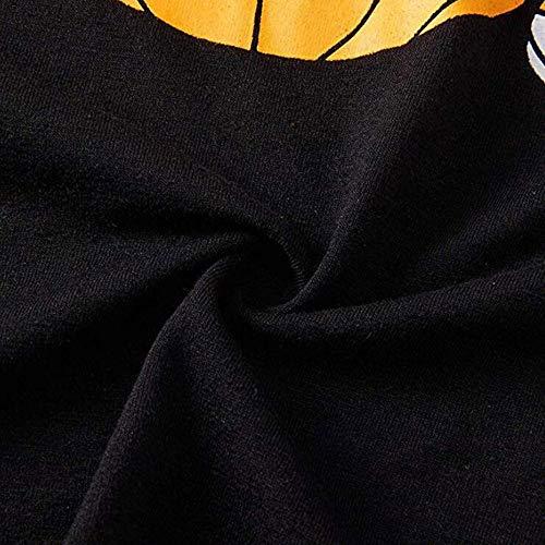 T Multicolore Green showsing Femme Classique Longues Unique women Shirt Taille Chemise blouse Manches Print Pumpkin Col vFEFBq