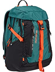 Burton Day Hiker Pinnacle 31 L Backpack