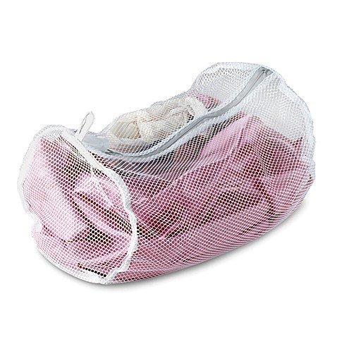 Lingerie Wash Bag