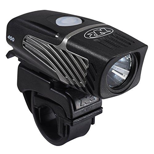 lumina 450 - 1