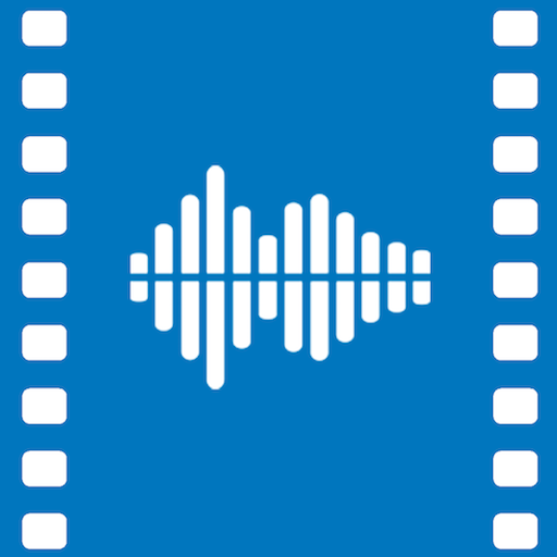 - AudioFix: For Videos - Video Volume Booster + More