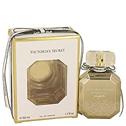 victoria secret bombshell perfume 1.7oz