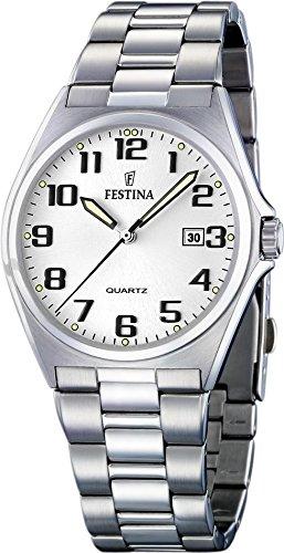 Festina Gents Watch F16374/9