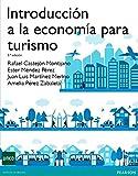 Introducción a la economía para el turismo