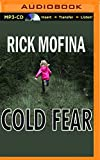 img - for Cold Fear (Tom Reed and Walt Sydowski) book / textbook / text book