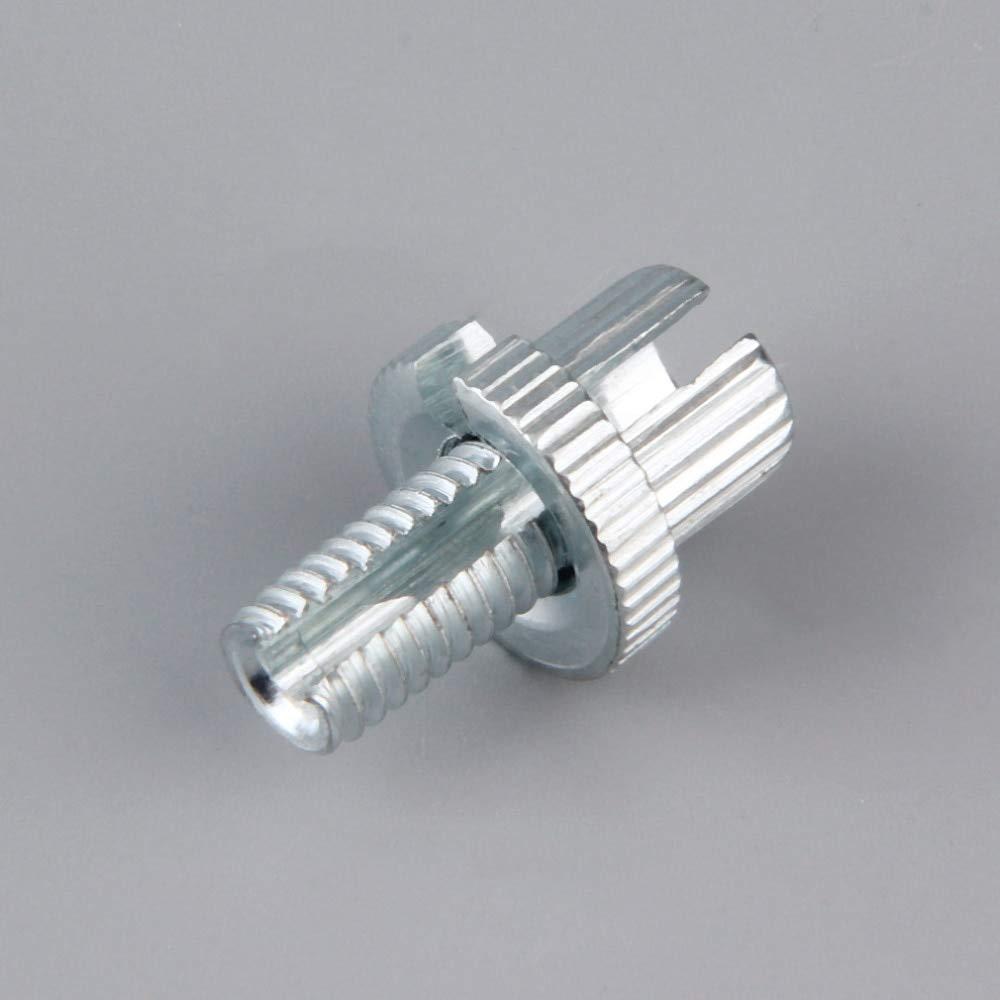Bike Bicycle Motorcycle 8mm Brake Cable Adjuster Brake Clutch Levers For Motorcycle Metric Adjust Thread Tool