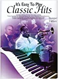 It S Easy To Play Classic Hits (Bumper Edition) Pf: A Fantastic Selection of 30 Easy Piano Pieces