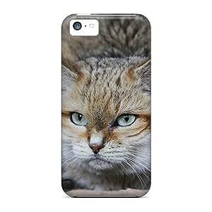 Cynthaskey Iphone 5c Hard Case With Fashion Design/ BTwPwhn2116MLhmO Phone Case
