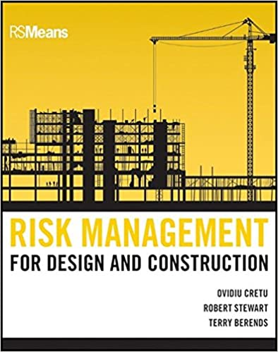 thesis on risk management in construction Risk management in ppp projects: an empirical study on  risk management  agreements with private sector entities for the construction or management of.