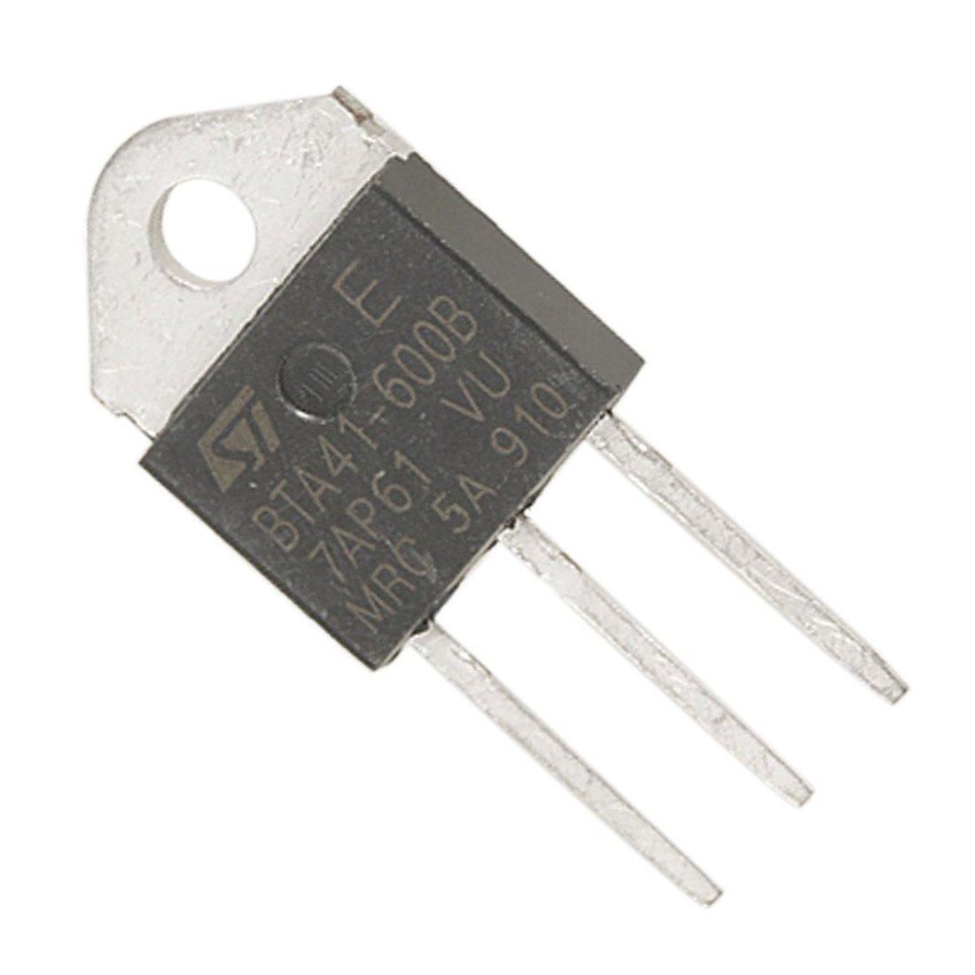 5 x 4.5mm HSS JOBBER LENGTH DRILL EUROPA TOOL OSBORN 8208010450  52