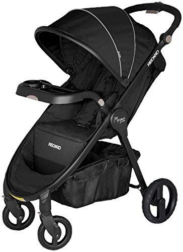 recaro-44401onyx-performance-marquis-luxury-stroller-onyx