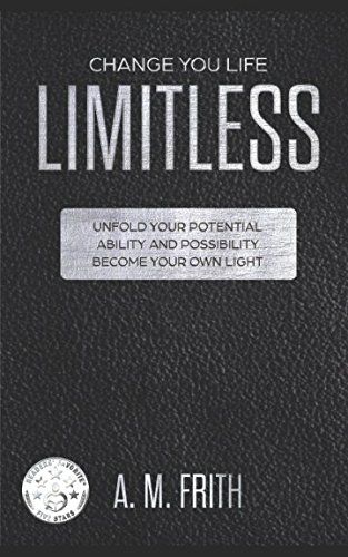 Download LIMITLESS: Change Your Life PDF