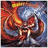MOTÖRHEAD: ANOTHER PERFECT DAY (Audio CD)