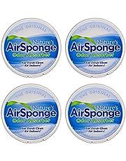 Delta Marketing Intl 101-1 8-oz. Environmental Air Sponge Odor Absorber