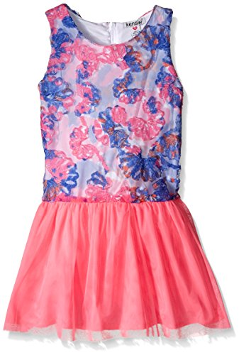 kensie-big-girls-print-and-solid-dress-with-tulle-covered-skirt-pink-12