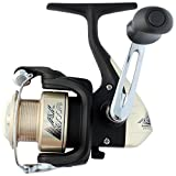 Shimano AX 4000FB Front Drag, Freshwater Spinning Reel For Sale