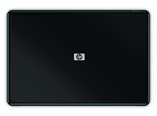 HP G60-440US Notebook Intel PRO/WLAN Driver (2019)