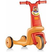 OK Play SPEEDO - Orange