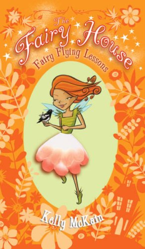 Download Fairy Flying Lessons (The Fairy House) PDF