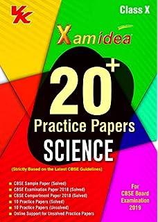 Buy xam idea economics class 12 for 2019 exam book online at low.