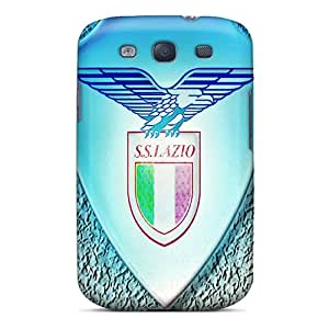 Cute High Quality Galaxy S3 Cases