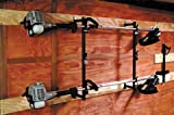 TRIMMER RACK, Manufacturer: BUYERS, Manufacturer Part Number: LT12-AD, Stock Photo - Actual parts may vary.