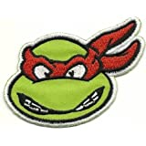 Amazon.com: teenage mutant ninja turtles donatell dibujos ...