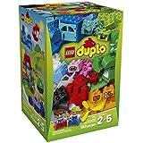 Lego Duplo 10622–Grande créative Boîte de pierre