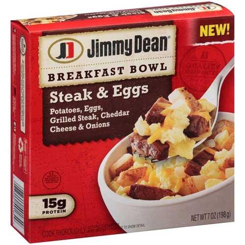 jimmy-dean-steak-and-egg-breakfast-bowl-7-ounce-8-per-case