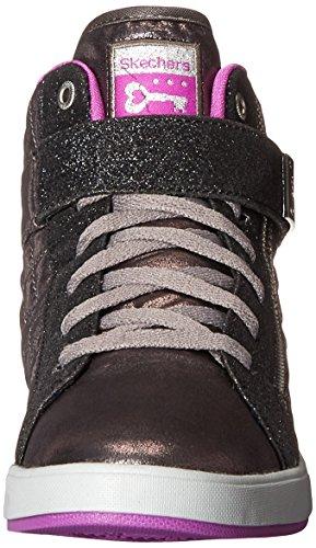 Skechers Skech Aria Ragazza Sneakers Percorso