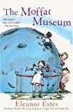 img - for Moffat Museum (Turtleback School & Library Binding Edition) book / textbook / text book