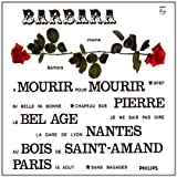 """Afficher """"Chante Barbara"""""""