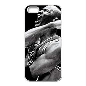 Basketball Hot Seller Stylish Hard Case For Sam Sung Galaxy S4 Mini Cover