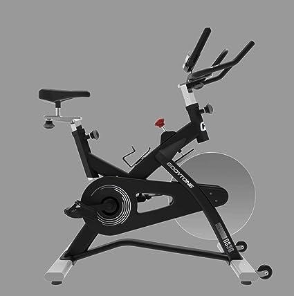 Bodytone Bicicleta Spinning DS-30: Amazon.es: Deportes y aire libre