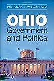 Ohio Government and Politics
