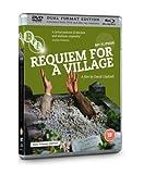 Requiem for a Village [Blu-ray]
