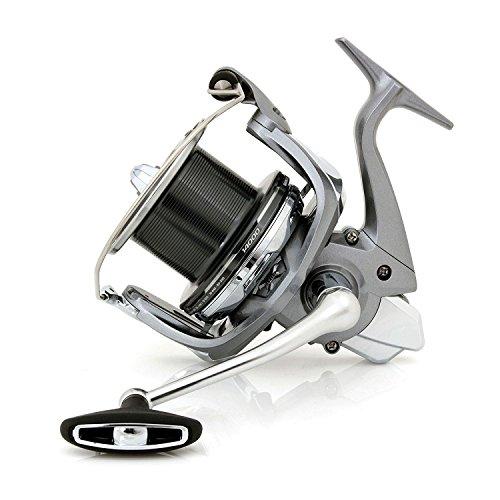 Shimano Ultegra 5500 XSD Surfcasting Spinning Fishing Reel, ULT5500XSD