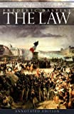 img - for The Law book / textbook / text book