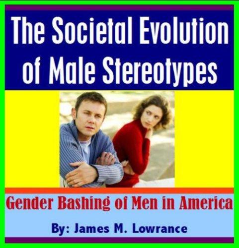Gender bashing