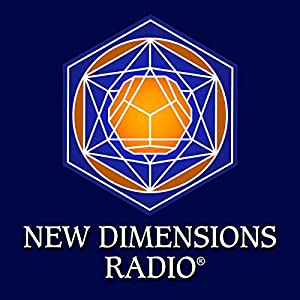 The Science, Philosophy and Spirituality of Our Evolving Planet Radio/TV Program