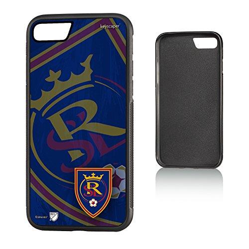 salt case iphone - 8