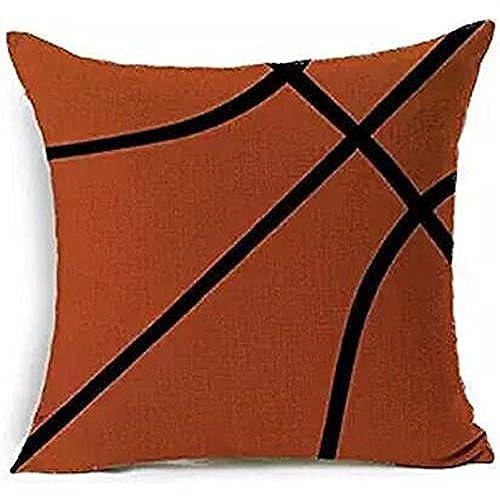 Basketball Room Decor: Amazon.com