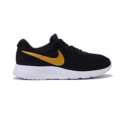 Nike Damen Tanjun Traillaufschuhe: : Schuhe