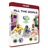 FIFA WORLD CUP GERMANY 2006-ALL THE GOALS -BR-