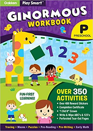 play smart early learning 2