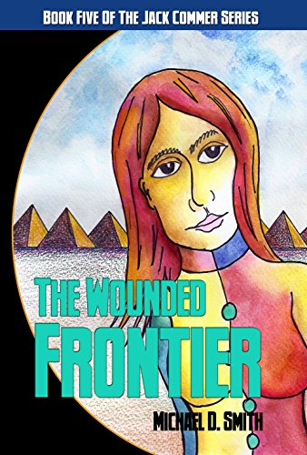 The Wounded Frontier