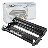 LD © Compatible Brother DR420 Laser Cartridge Drum Unit (DR-420), Office Central