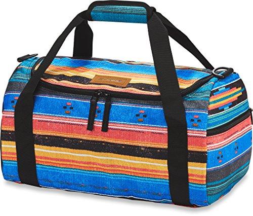 Dakine - Unisex Eq 23L Backpack, Size: O/S, Color: Bajasunset from Dakine
