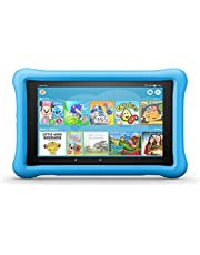 Save £35 on Fire HD 8 Kids Edition Tablet